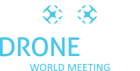 DroneTech Meeting Poland